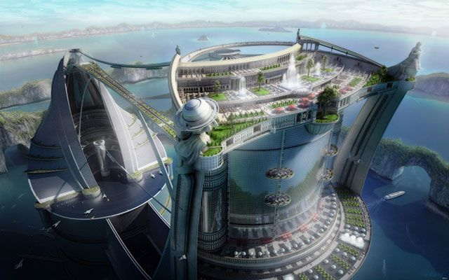 future-plant-city