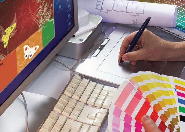 professiya-web-dizajner