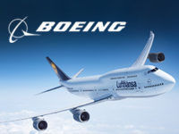 boeing-preview