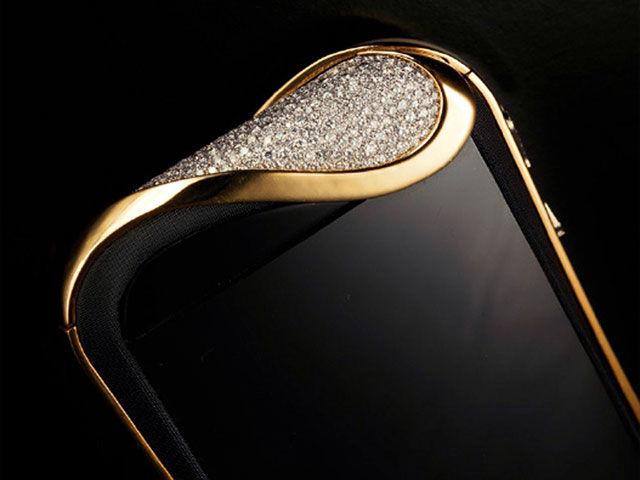Эксклюзивный смартфон для женщин Jarden Secret Collection