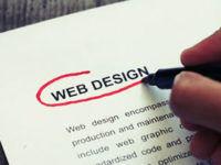 kariera-web-dizaynera-pre
