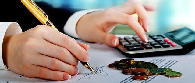 Составление личного финансового плана