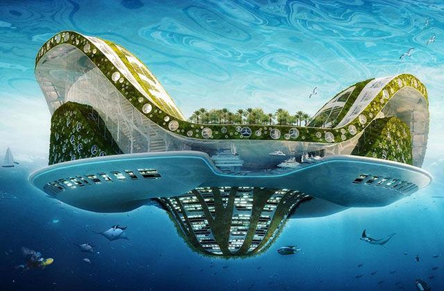 podvodnuy-gorod