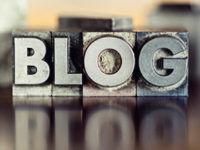 sozdanie-bloga-preview