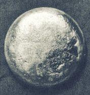 Плутоний
