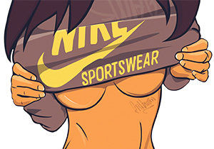 brand-nike-preview