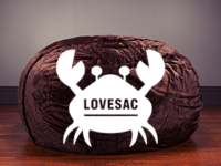 lovesac-preview