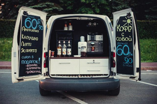 Кофе машины бизнес план программы разработки бизнес планов