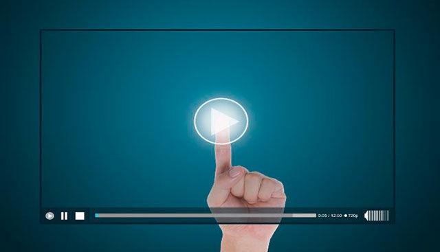 Изображение - Как зарабатывать, смотря видео prosmotr-video