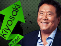 robert-kiyosaki-preview
