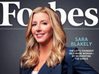 sara-blakely-preview