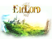 elf-lord-preview
