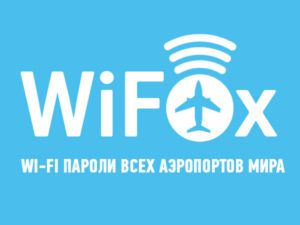 wifox-preview