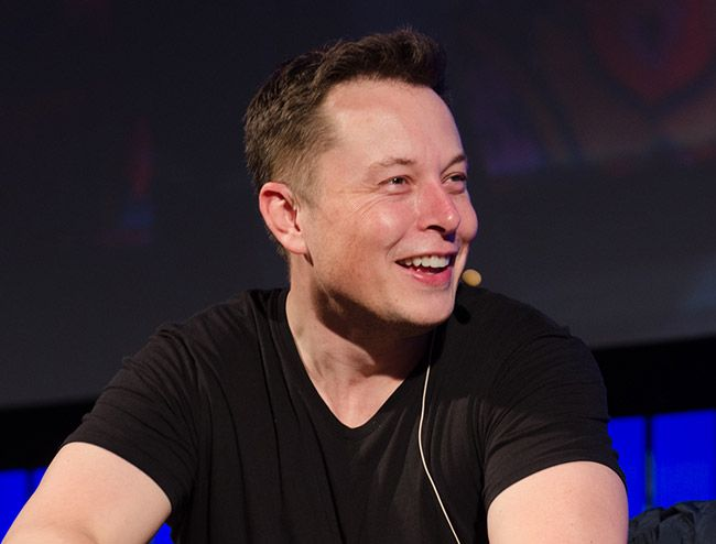 Elon_Musk_The_Summit_2013
