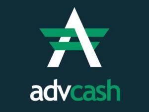 advcash-preview