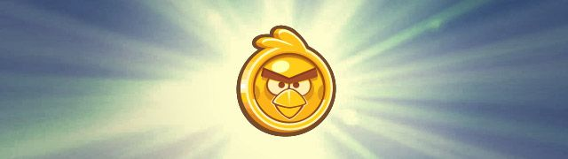angry-birds-online-title-img-1
