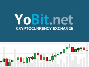 yobit-net-preview
