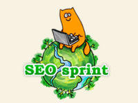 seosprint-preview