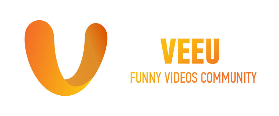 VEEU – Funny Videos Community