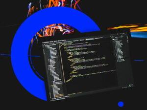 Нетология Frontend-разработчик