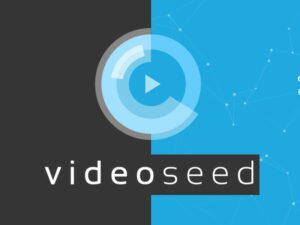Сервис Videoseed