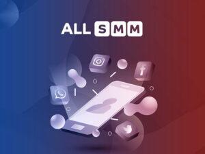 ALL-SMM