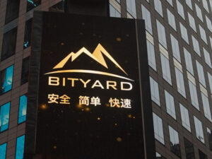 bityard-preview